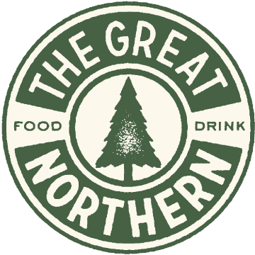 Image from: http://www.thegreatnorthernvt.com