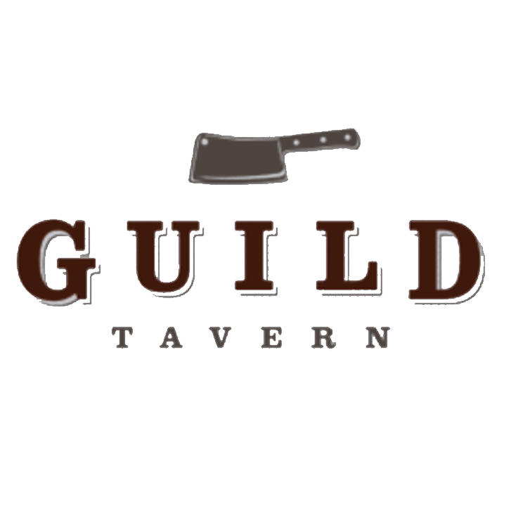 Image from: http://www.guildtavern.com
