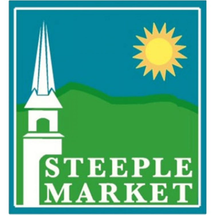 Image from: http://aboutvt.com/item/steeple-market/